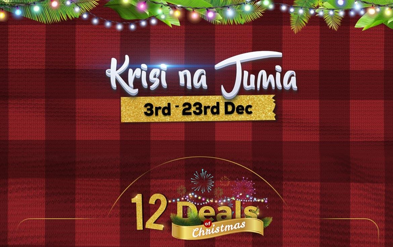 Christmas Sales 2018 - Buy Gifts, Hampers for Christmas | Jumia Kenya