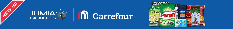 Carrefour 3rd Anniversary - Shop Top Deals Online | Jumia Kenya