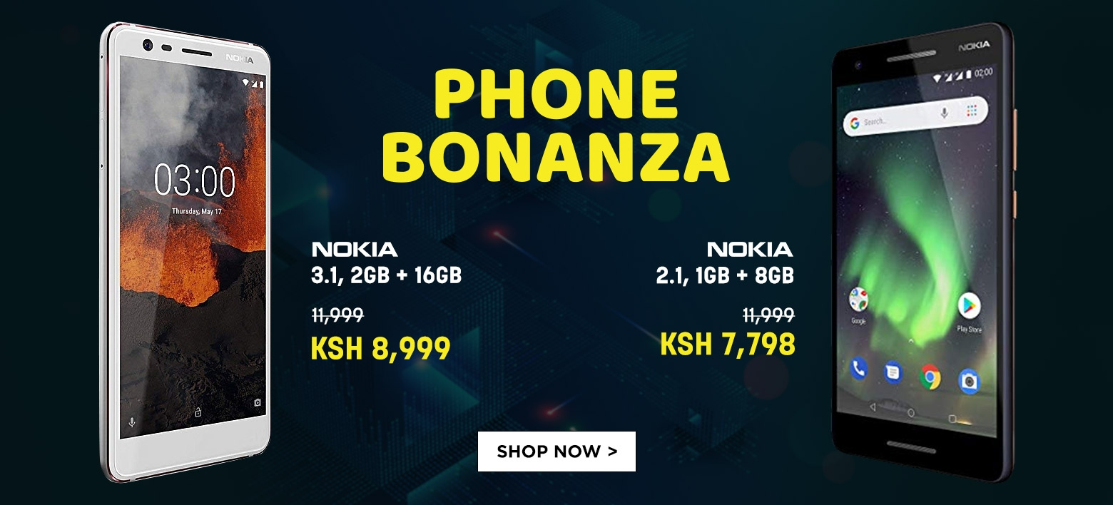 6443d3fc4 Jumia Kenya - Online Shopping for TVs
