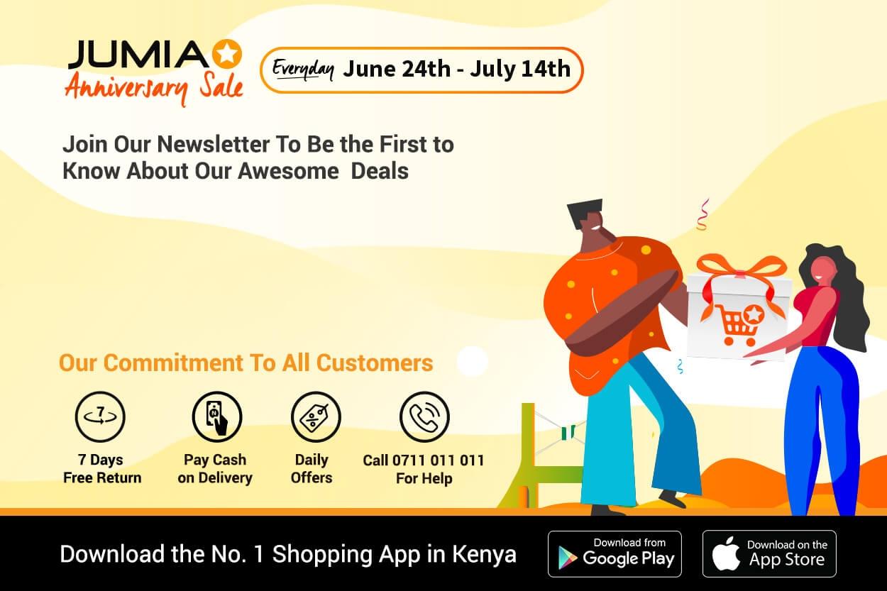 f9a369b1c64ebd Smartwatches - Order Smart Watch Online | Jumia Kenya
