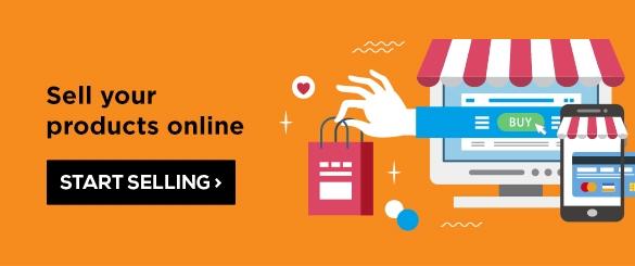 Jumia Kenya - Online Shopping for TVs, Electronics, Phones