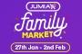 family-market-main-logo