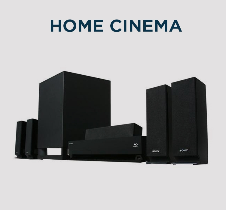 Buy TVs Home Theater Systems DVDs Cameras Online