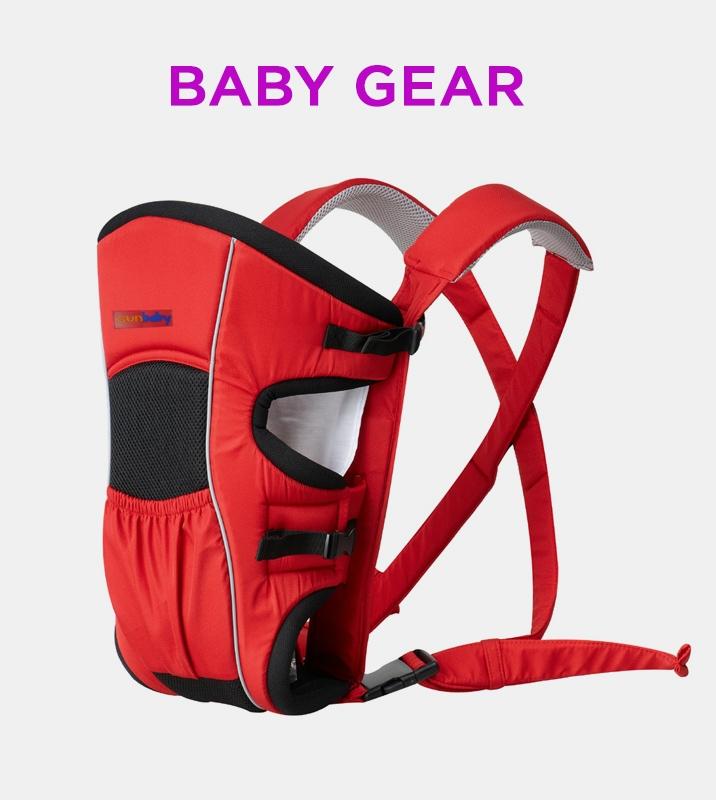 Buy Baby Kids Toys & Games Online   Jumia Kenya