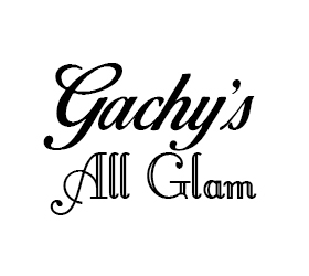 Gachy's All Glam