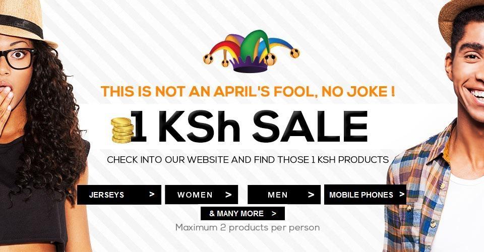 april|fool|joke