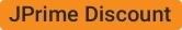 jumia prime discount