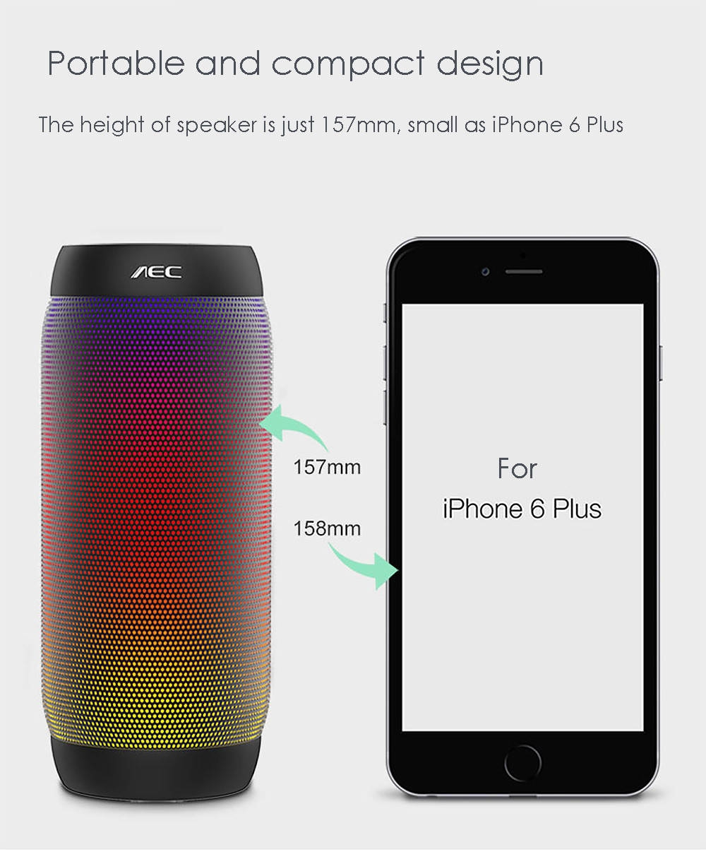 auto drive charge pal with speaker how to use speaker