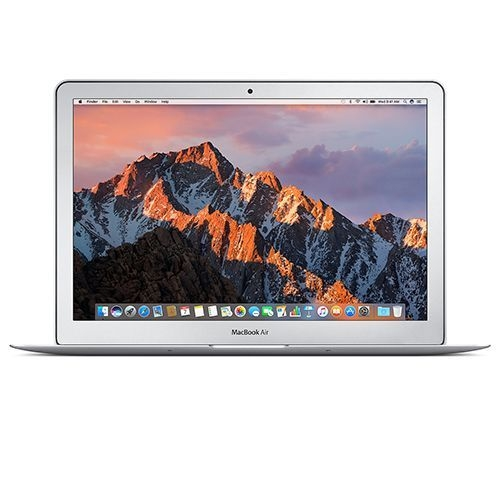 Image result for Macbook Air MQD32