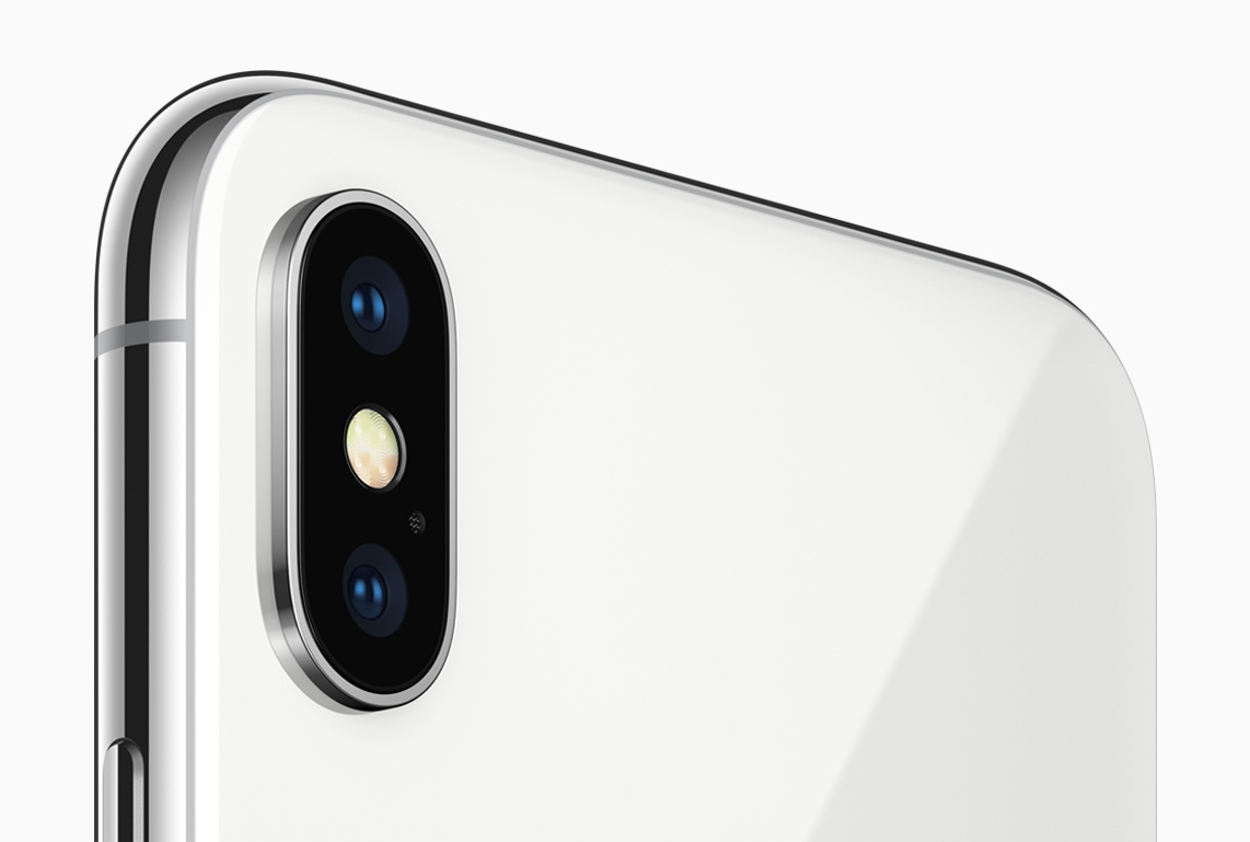 Image result for iPhone x design