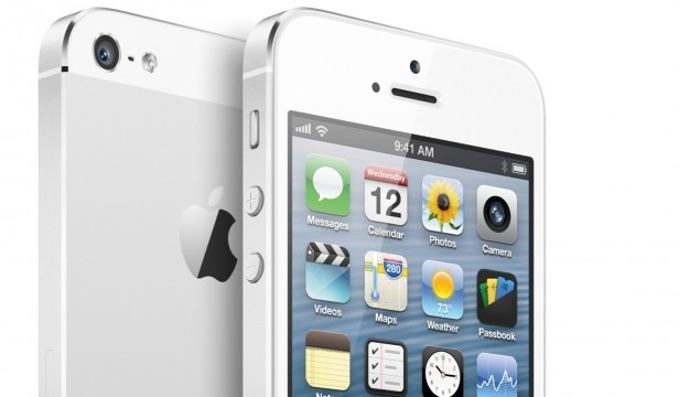 iphone 5s sim free best price