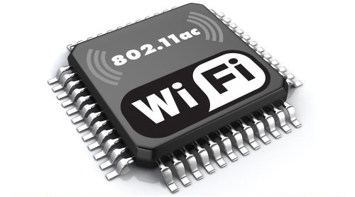 Image result for 802.11ac Wi-Fi