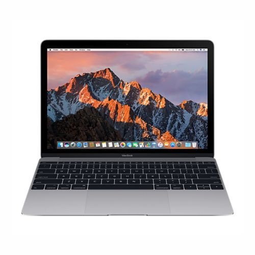 Image result for Macbook Macbook