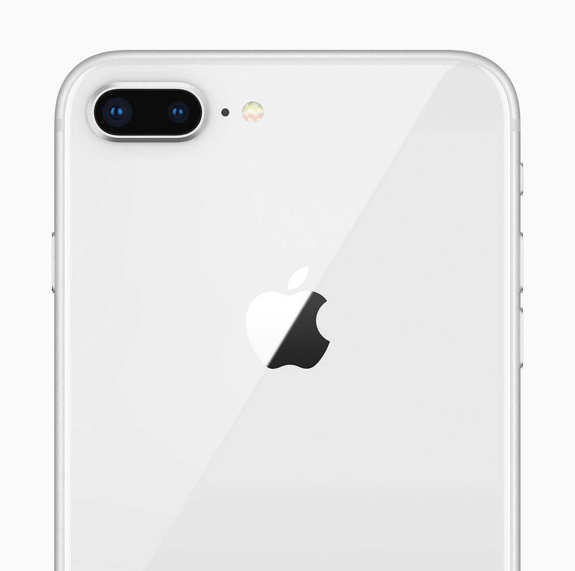 Image result for iphone 8 plus