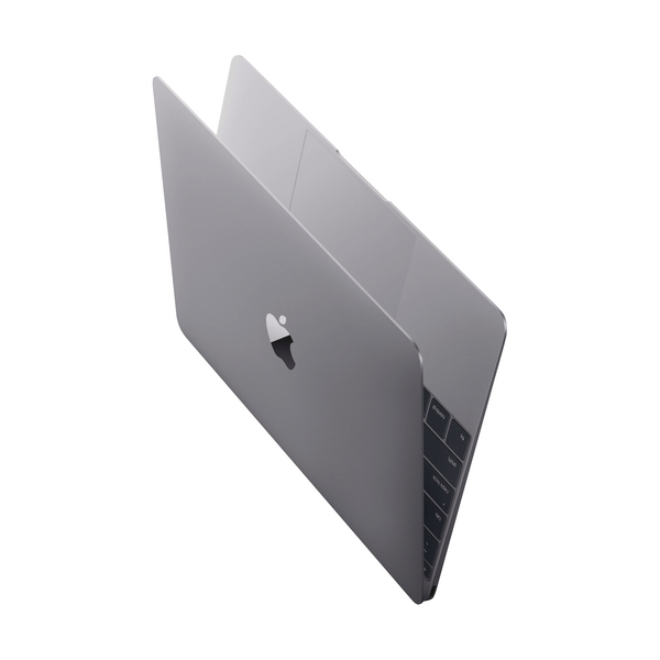 Image result for macbook mpxq2b/a