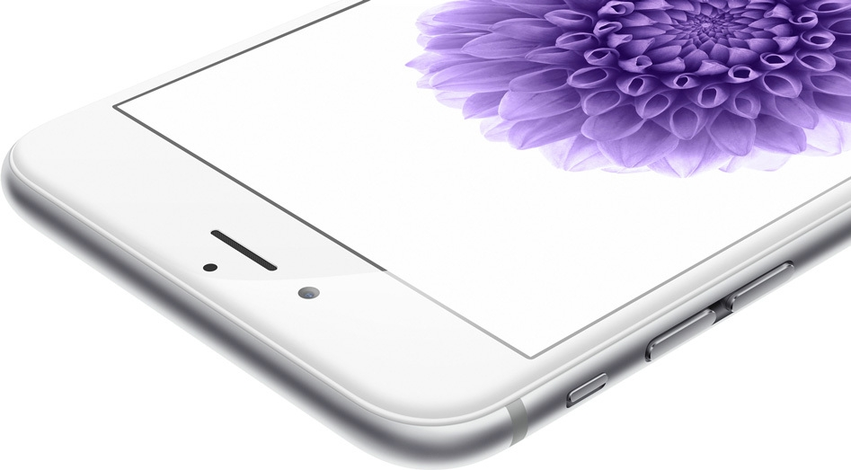 Image result for iphone 6 graphics