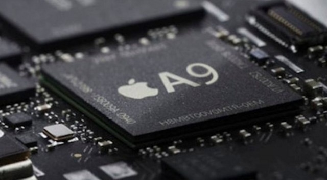 Image result for apple iPhone A9