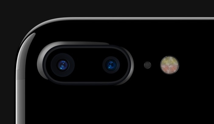 Image result for iphone 8 plus CAMERA