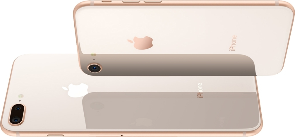Image result for iphone 8 plus A Beautiful Mind
