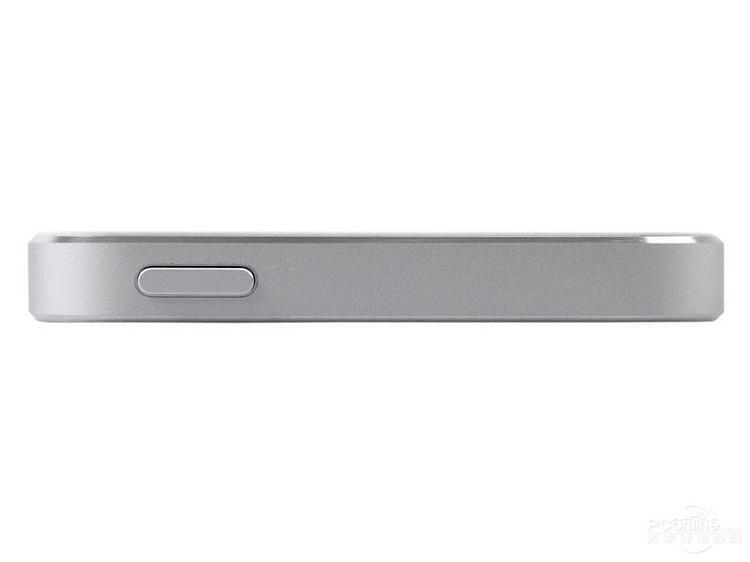 refurbished phone apple iphone 5 16GB+1GB mobile phone iphone5 8MP  original white 4