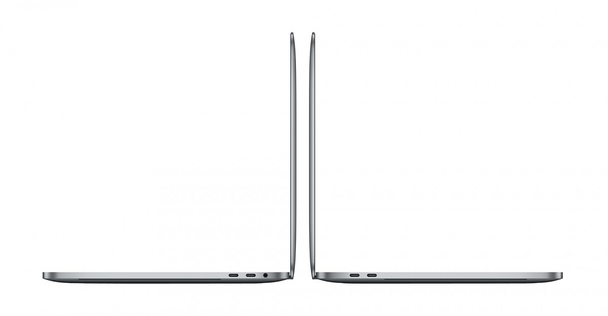 Image result for Macbook Pro MLH12