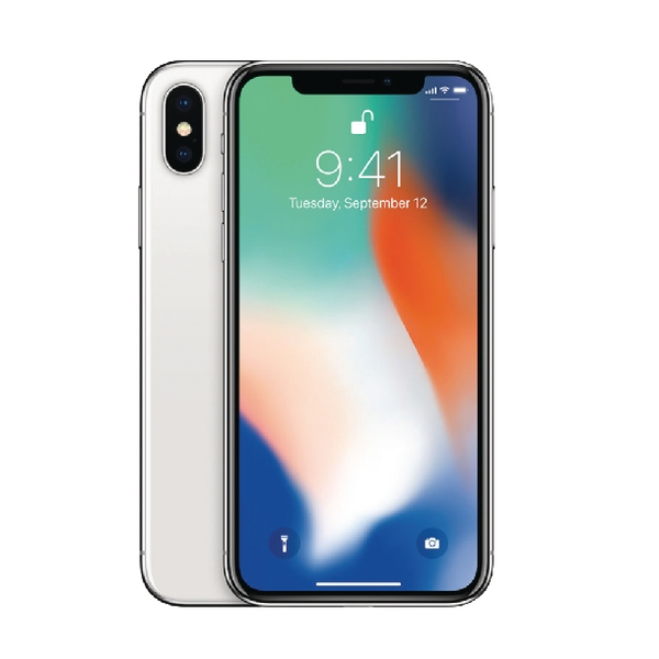 Image result for iphone X mqad2b/a