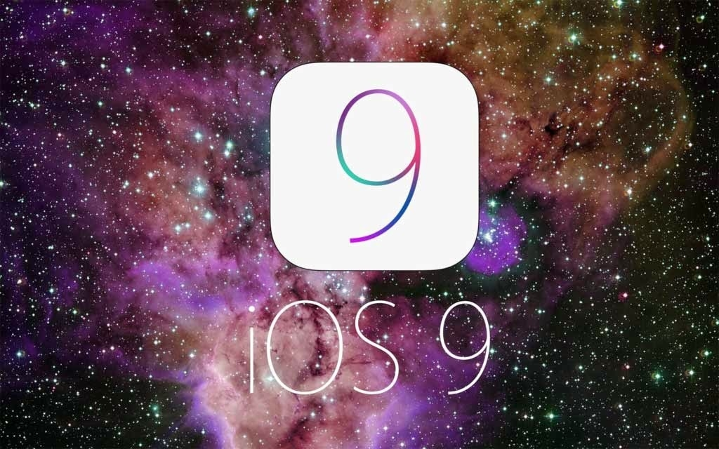 Image result for apple iPhone 6S  iOS 9
