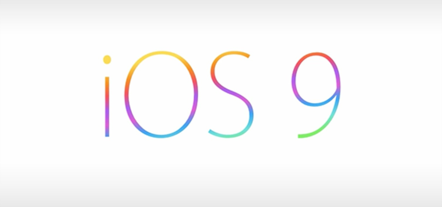 Image result for iOS 9
