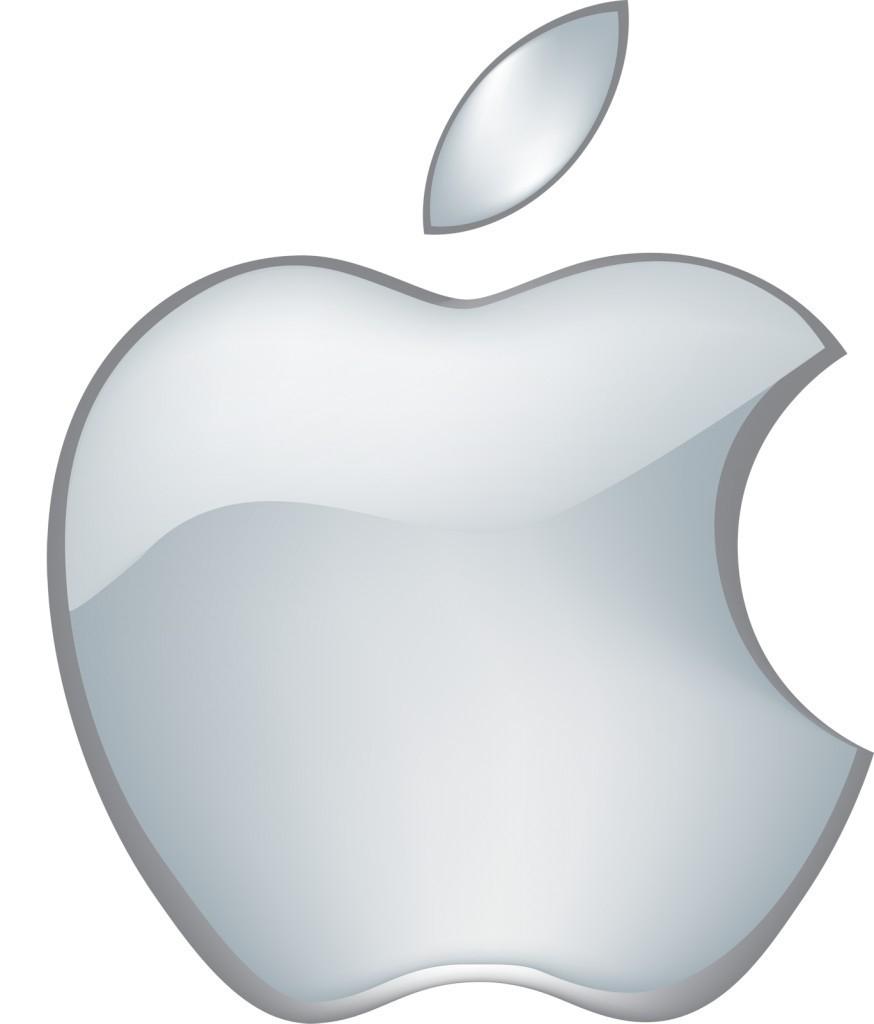 Image result for apple logo jpg