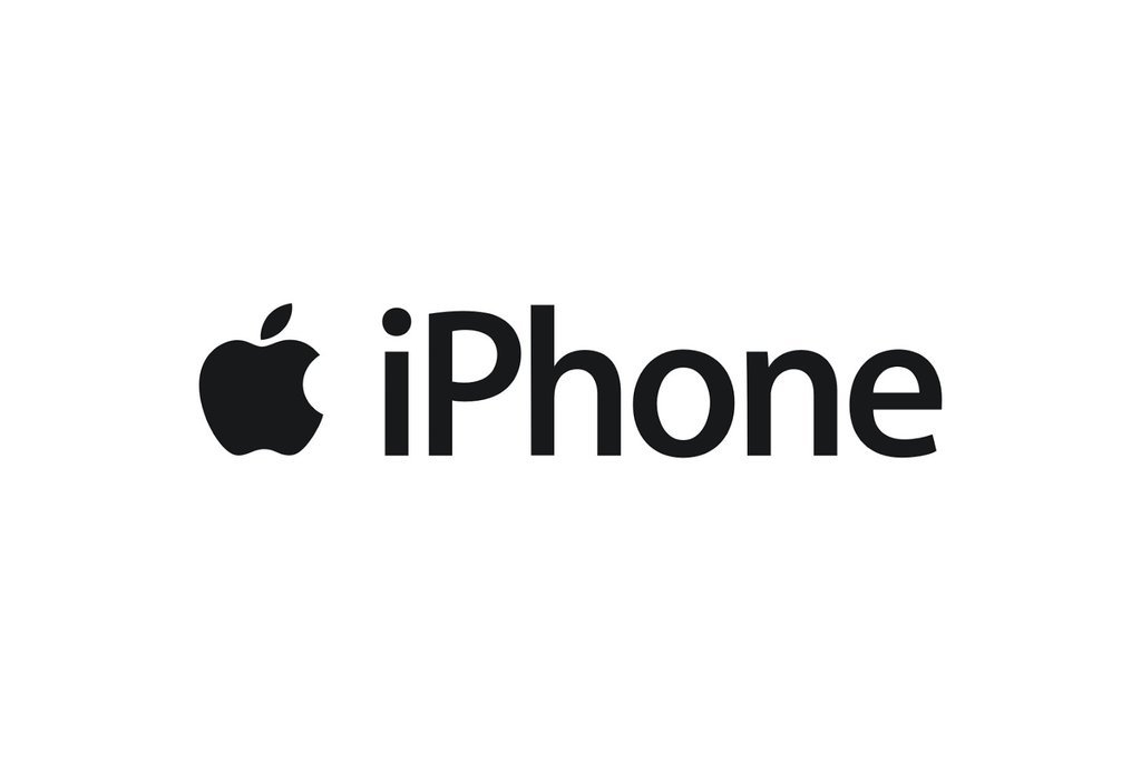 Image result for iPhone 7 plus logo