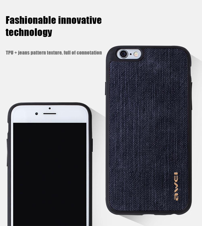 External Lens For Iphone  Plus