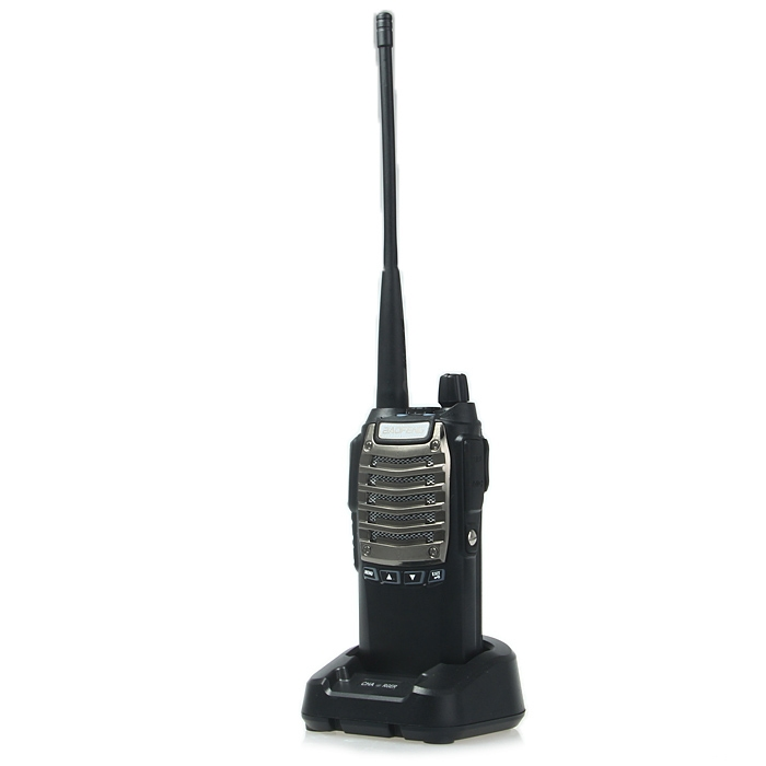 BAOFENG UV-8D Walkie Talkie with 128 Channel
