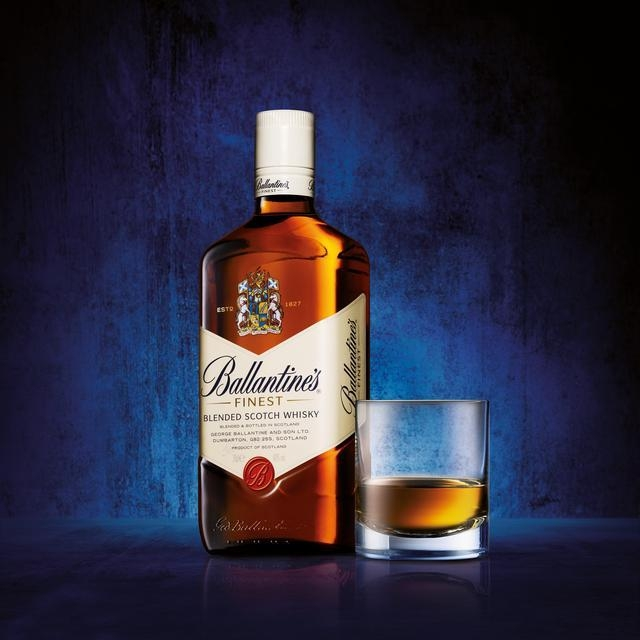 Image result for BALLANTINE'S WHISKY