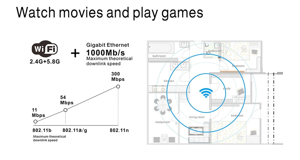 Beelink M1 Quad Core 4K Win10 Bluetooth 4.0 Mini PC