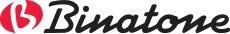 binatone-logo