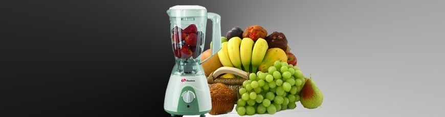 Image result for binatone Blender BLG-402