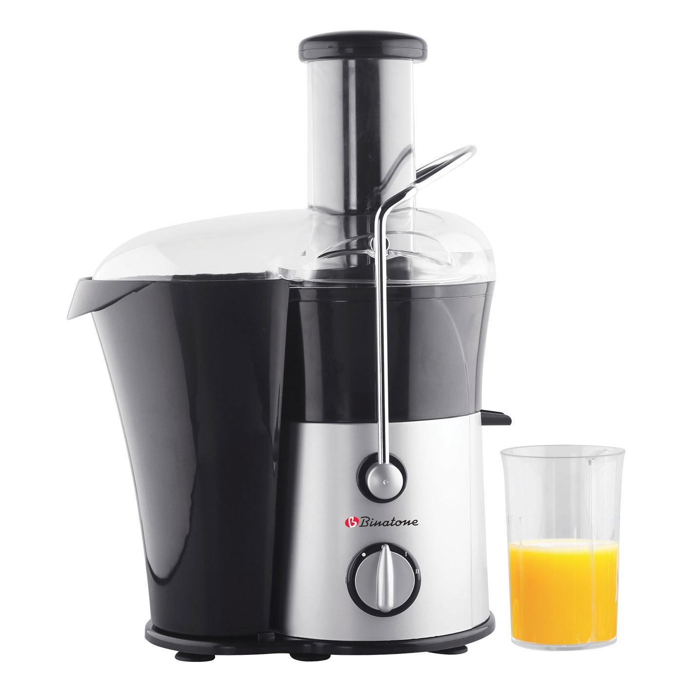 juice extractor in ghana