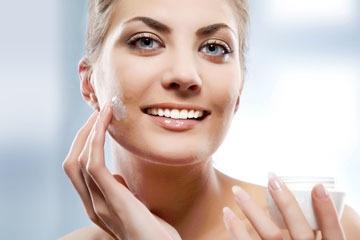 BIOAOUA Snail Repair Brightening Moisturizer Skin Care Set -- [Toner ...