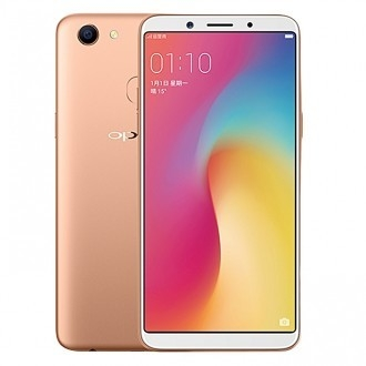 oppo-A73