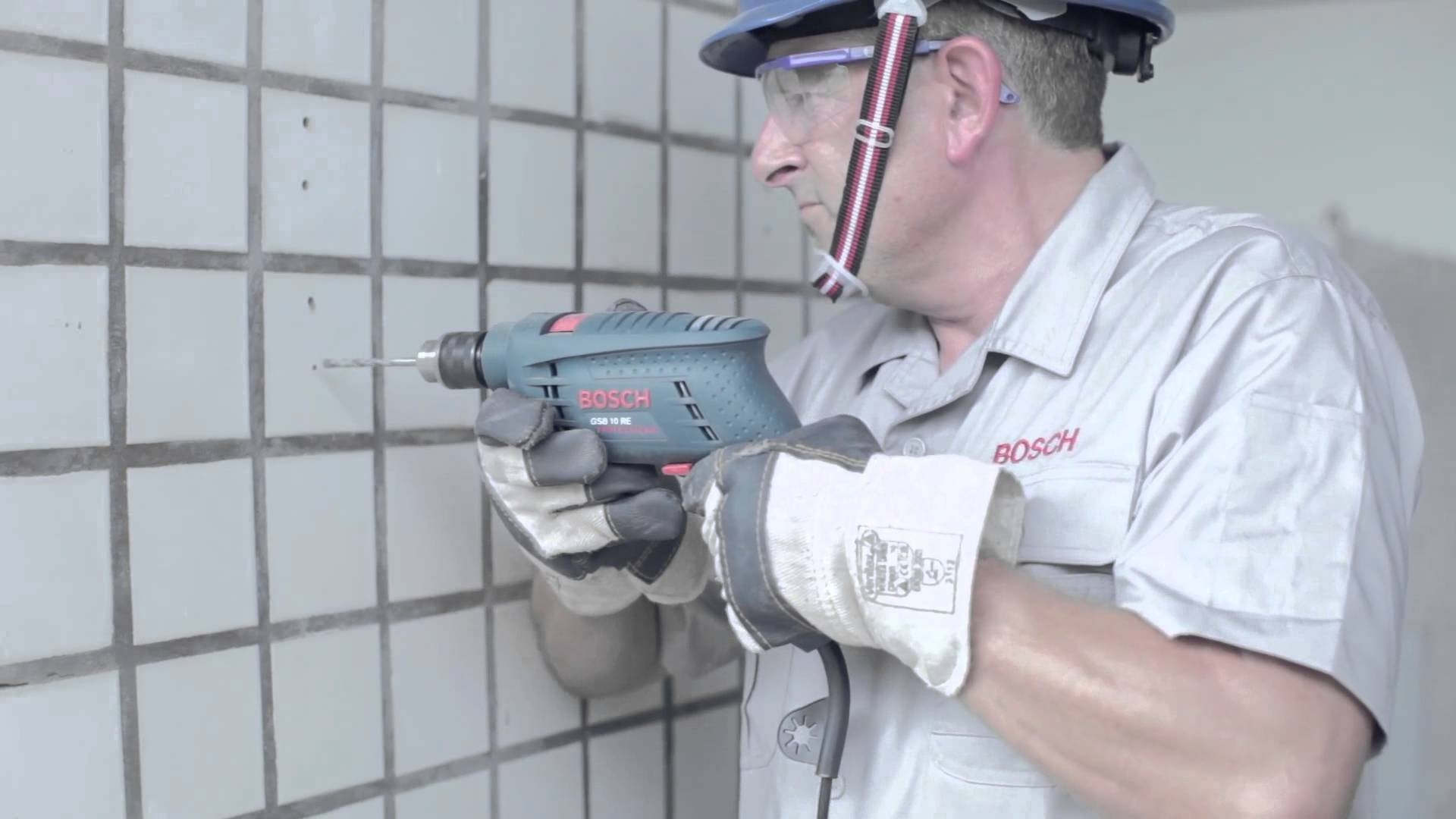 Image result for Bosch GSB 1300 Professional