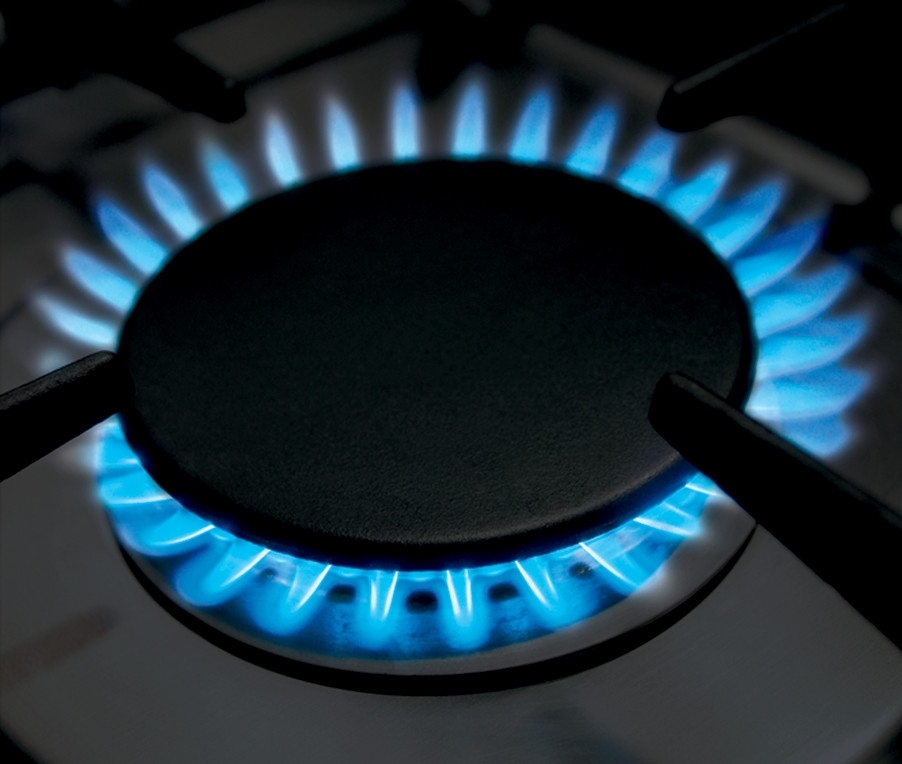 gas-stove-burner-photo_asset.jpg