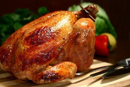 Rostisserie_chicken+Photo.jpg