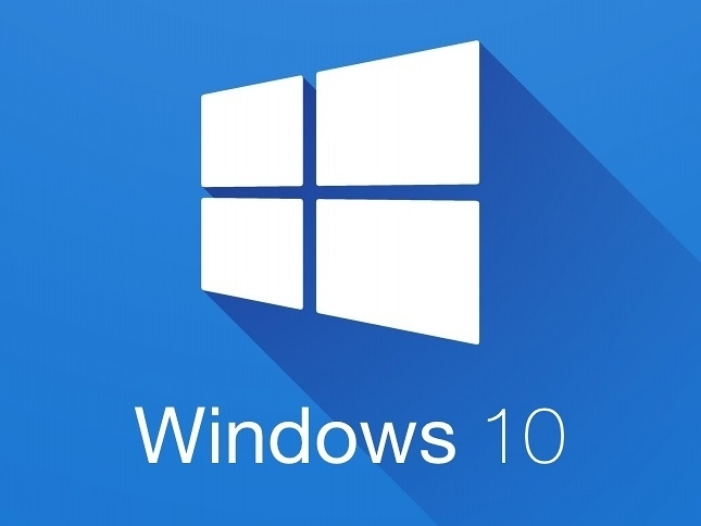 Image result for windows 10 logo vector