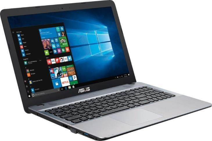 Image result for asus x541s