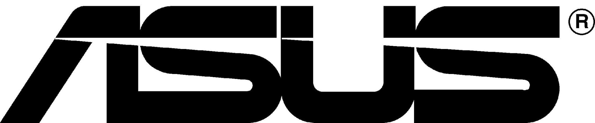 Image result for ASUS logo jpg