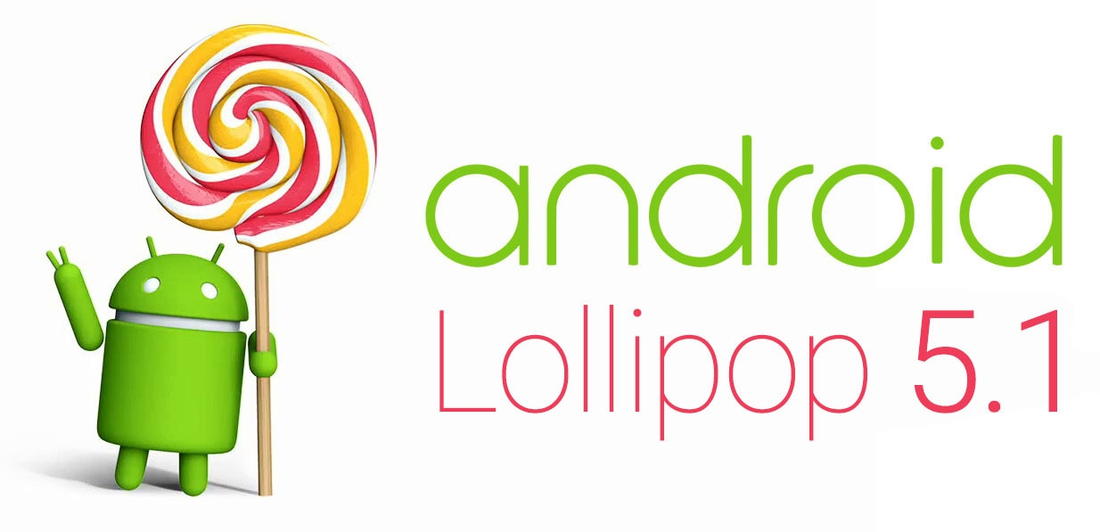 Image result for android 5.1