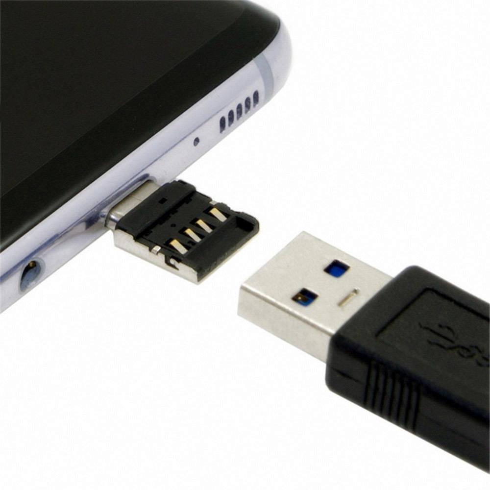 TC  USB  OTG 3 _4.jpg