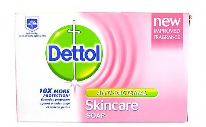 skincare-soap