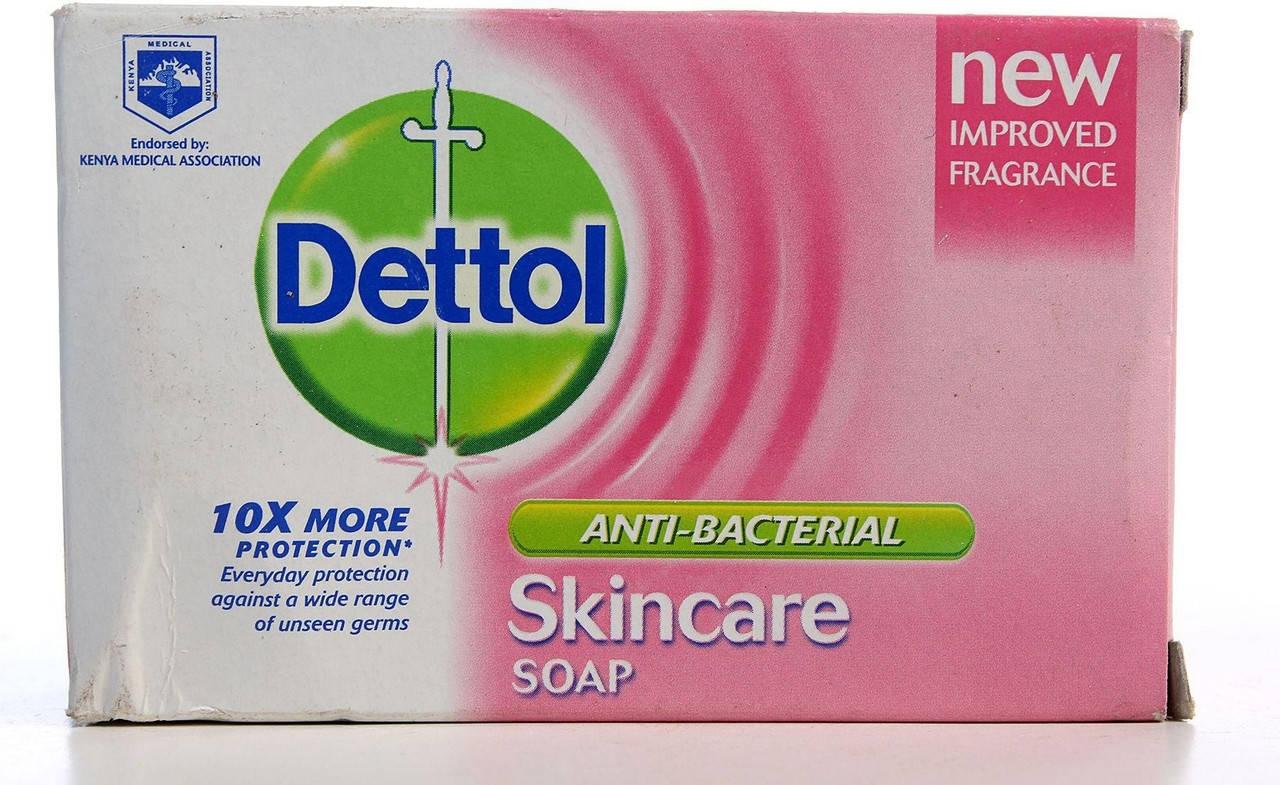 skincare-soap-1