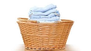 Dettol laundry